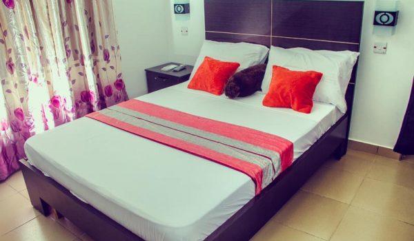 guest inn 2(3)